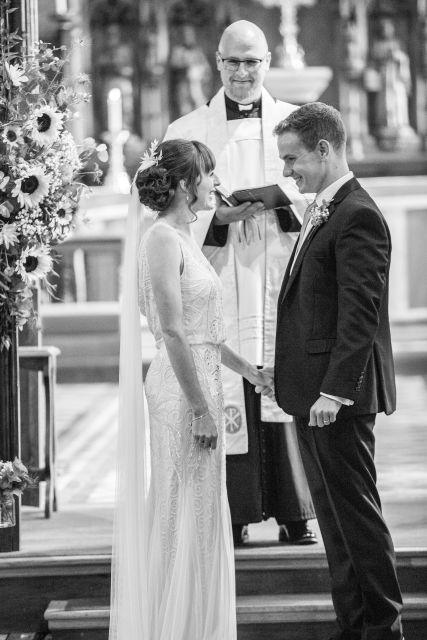 Emily-David-Wedding-Emma-Gardiner-Photo-0146 (1)
